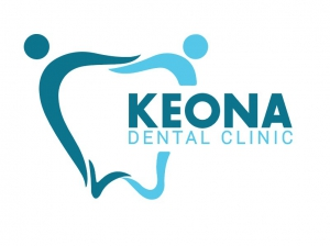 Keona Dental